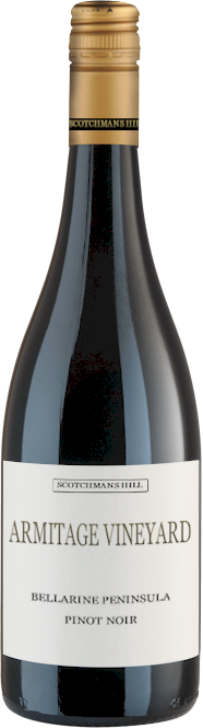 Armitage Vineyard Pinot Noir - Buy