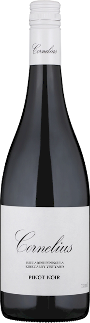 Norfolk Vineyard Pinot Noir - Buy