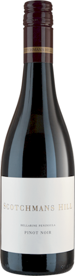 Scotchmans Hill Pinot Noir 375ml