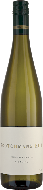 Scotchmans Hill Riesling 2014
