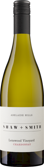 Shaw Smith Lenswood Vineyard Chardonnay 2016