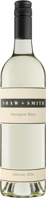 Shaw Smith Sauvignon Blanc