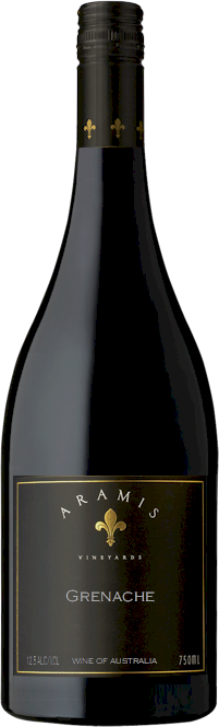 Aramis Black Label Grenache