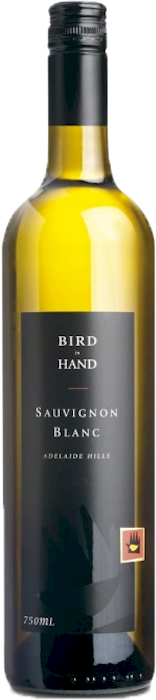 Bird In Hand Sauvignon Blanc 2017