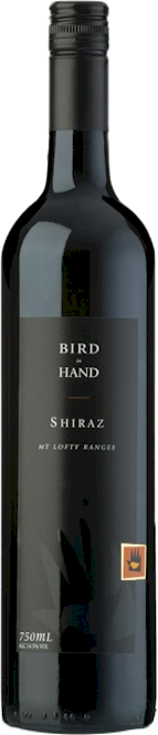Bird In Hand Shiraz 2016