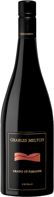 Charles Melton Grains Of Paradise Shiraz