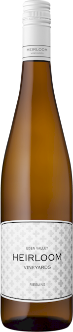 Heirloom Eden Valley Riesling
