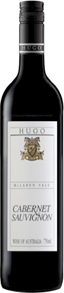 Hugo Estate Cabernet Sauvignon