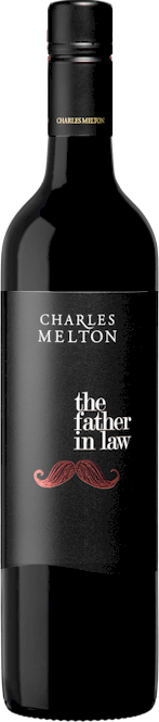 Charles Melton Father In Law Shiraz