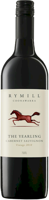 Rymill Yearling Coonawarra Cabernet 2014