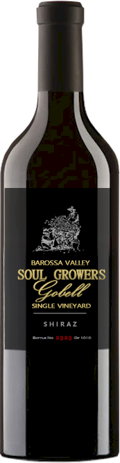 Soul Growers Gobell Shiraz