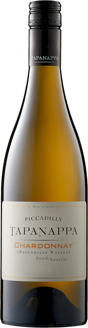 Tapanappa Piccadilly Valley Chardonnay