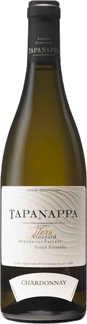 Tapanappa Tiers Vineyard Chardonnay 2014 - Buy