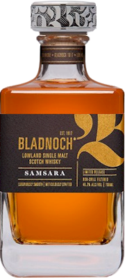 Bladnoch Samsara Galloway Malt 700ml
