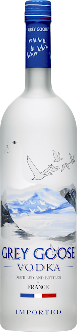 Grey Goose French Vodka 17500ML