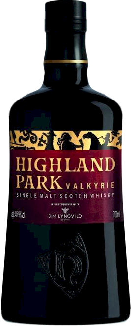 Highland Park Valkyrie Malt 700ml