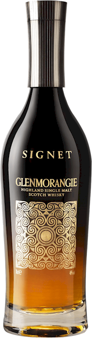 Glenmorangie Signet Single Malt Whisky 700ml