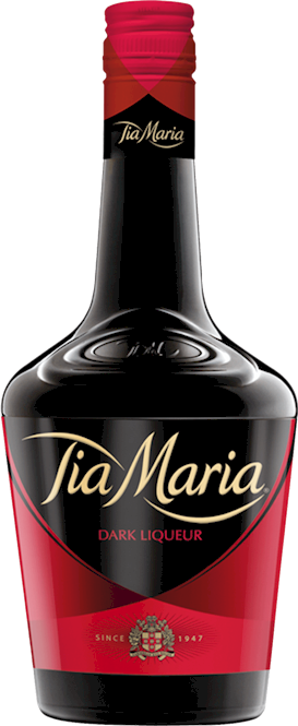 Tia Maria Jamaican Coffee Liqueur 700ml - Buy