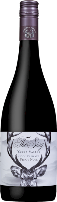 St Huberts Stag Pinot Noir 2016