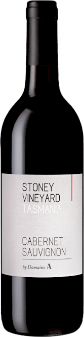 Stoney Vineyard Cabernet Sauvignon 2012