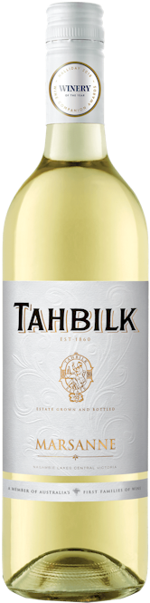Tahbilk Marsanne 2017 - Buy
