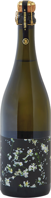 Barringwood Blanc De Blanc