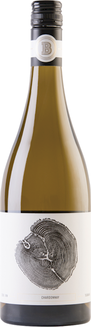 Barringwood Estate Chardonnay