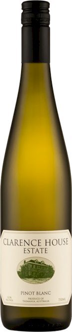 Clarence House Pinot Blanc