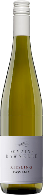 Domaine Dawnelle Riesling 2016