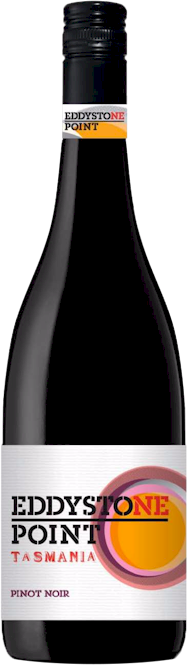 Eddystone Point Pinot Noir 2014 - Buy