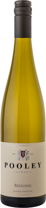 Pooley Estate Riesling