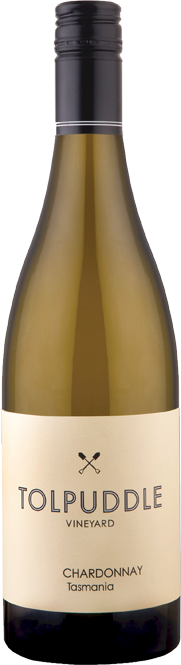 Tolpuddle Coal Valley Chardonnay