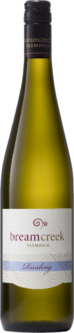 Bream Creek Riesling