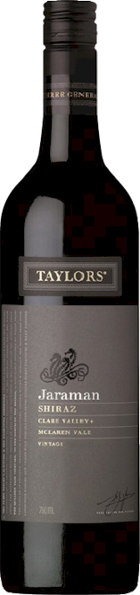 Taylors Jaraman Shiraz 2015 - Buy