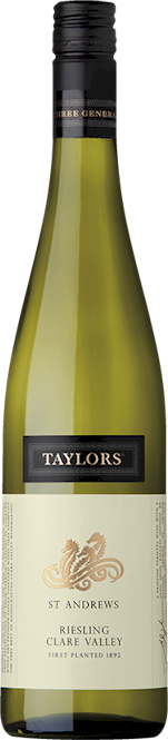Taylors St Andrews Riesling