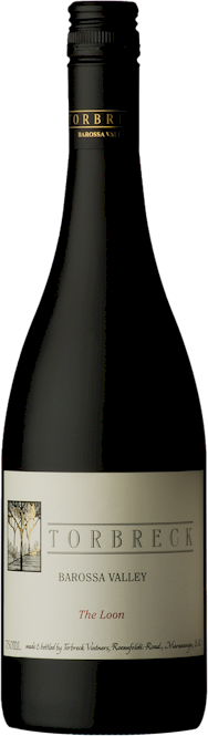 Torbreck The Loon Shiraz Roussanne 2015 - Buy