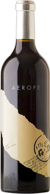 Two Hands Aerope Grenache