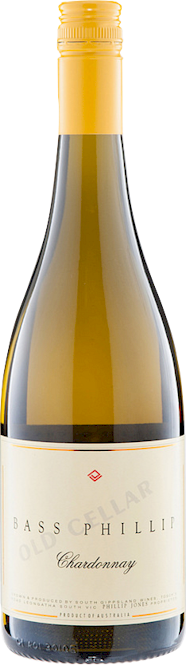 Bass Phillip Old Cellar Chardonnay