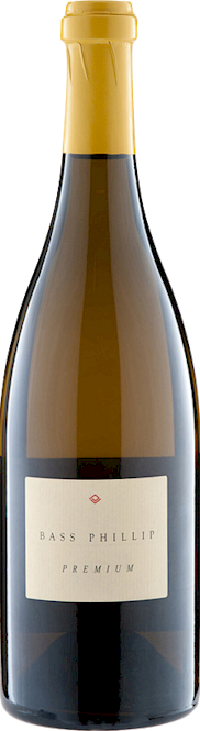 Bass Phillip Premium Chardonnay - Buy