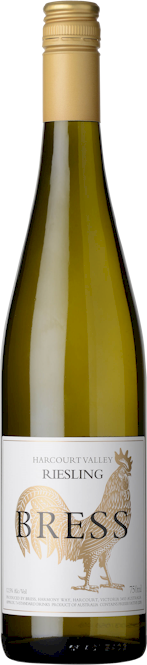 Bress Gold Chook Riesling