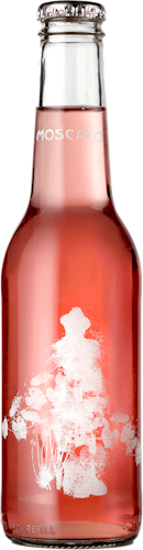 Innocent Bystander Pink Moscato Piccolo 275ml