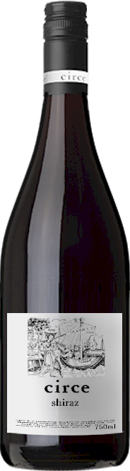 Circe Mornington Shiraz