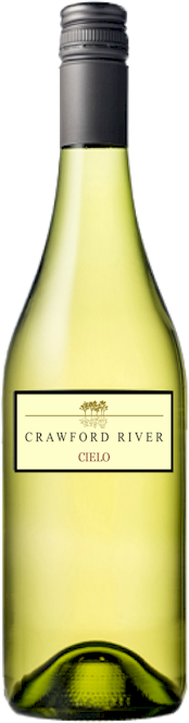Crawford River Cielo 2013