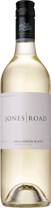 Jones Road Sauvignon Blanc 2016