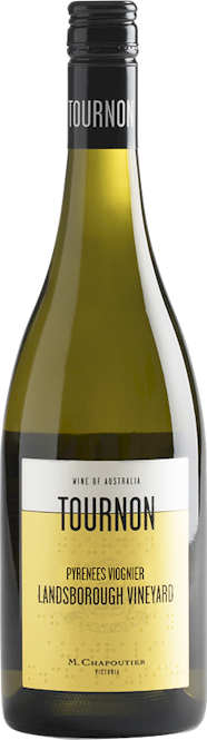 Tournon Landsborough Viognier