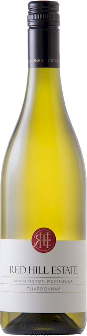 Red Hill Estate Mornington Chardonnay 2015