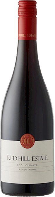 Red Hill Estate Pinot Noir 2016