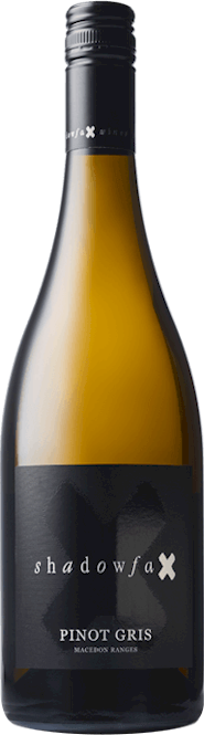 Shadowfax Little Hampton Pinot Gris