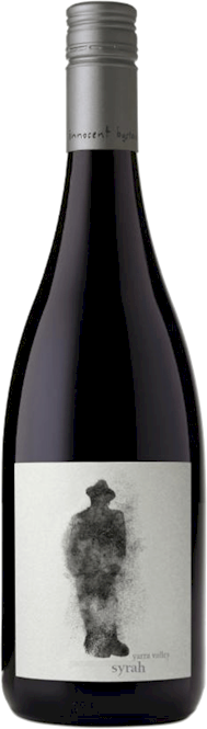 Innocent Bystander Syrah 2014 - Buy