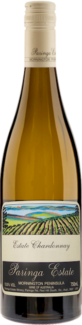 Paringa Estate Chardonnay 2016